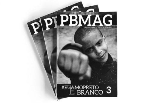 revista_pbmag_3_600