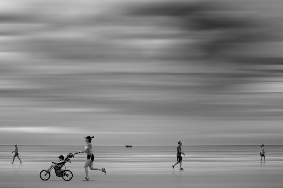 foto-de-tom-leal - Histórias em Preto e Branco