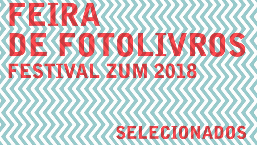 Festival ZUM 2018 – Instituto Moreira Salles Paulista