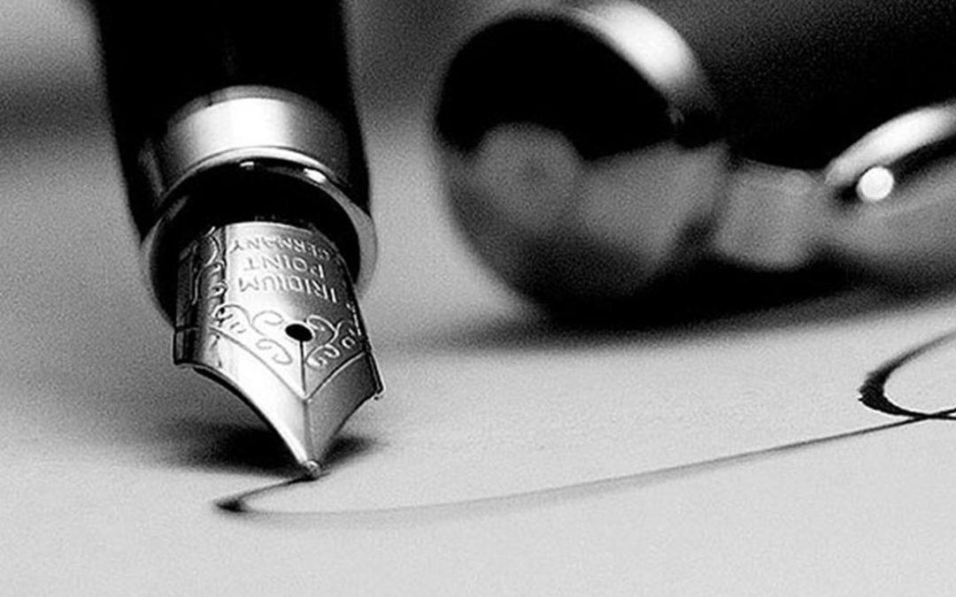 5 dicas essenciais para fotografia em preto e branco