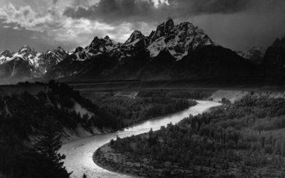 6 dicas de fotografia em preto e branco para entusiastas