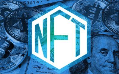 O que é NFT? Onde criar seu primeiro NFT?